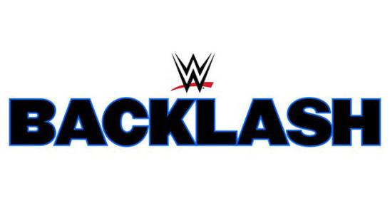 wwe-backlash-645x3701